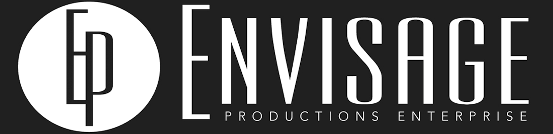 Envisage Production – Social Media, Advertising, Corporate Branding. Technology